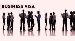 Business-Immigratiom-Visa